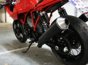 Ducati-Sport-1000s-tuning-035
