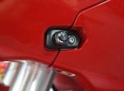 Ducati 1000s Paul Smart Motogadget LED Blinker m-Blaze Pin06