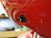 Ducati 1000s Paul Smart Motogadget LED Blinker m-Blaze Pin07