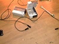 Motogadget-LED-Blinker-3