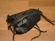 Tankhaube-Ducati-GT-1000