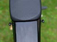 Sur-Ron-Firefly-Fender-Schutzblech-5