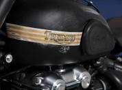 triumph-thunderbird-retro-05