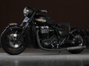 triumph-thunderbird-retro-11