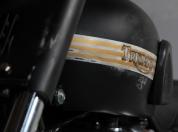 triumph-thunderbird-retro-30