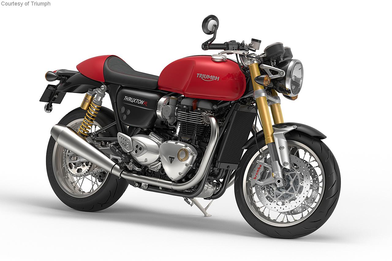 Ducati Sr Parts