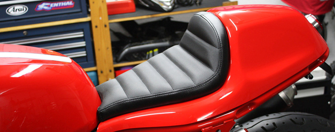 Ducati-Sport-1000s-Sitzbank-Seat-Diopa