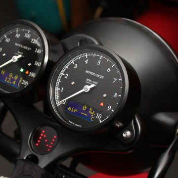motogadget-ducati-sport-classic-speedo-Tacho-1000s-768x303