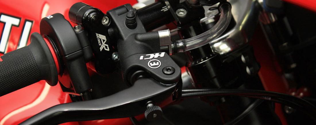 Magura-HC-1-HC1-Bremspumpe-Kupplungspumpe-Ducati-Sport-1000s