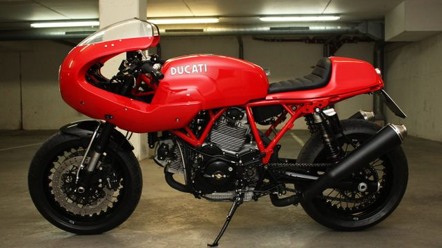 Ducati-Sport-1000s-caferacer