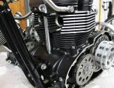 triumph-bonneville-scrambler-thruxton-motor-16
