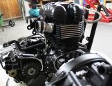 triumph-bonneville-scrambler-thruxton-motor-17
