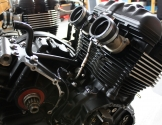 triumph-bonneville-scrambler-thruxton-motor-18