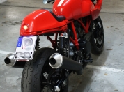 Ducati-Sport-1000s-Umbau-Caferacer-000