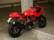 Ducati-Sport-1000s-Umbau-Caferacer-001