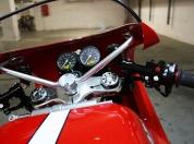Ducati-Sport-1000s-Umbau-Caferacer-003