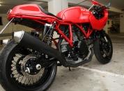 Ducati-Sport-1000s-Umbau-Caferacer-004