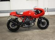 Ducati-Sport-1000s-Umbau-Caferacer-005