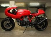 Ducati-Sport-1000s-Umbau-Caferacer-006