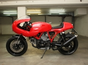 Ducati-Sport-1000s-Umbau-Caferacer-007