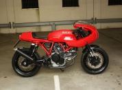 Ducati-Sport-1000s-Umbau-Caferacer-010
