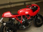 Ducati-Sport-1000s-Umbau-Caferacer-011