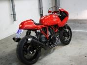 Ducati-Sport-1000s-Umbau-Caferacer-012