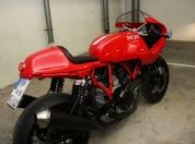 Ducati-Sport-1000s-Umbau-Caferacer-013
