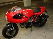 Ducati-Sport-1000s-Umbau-Caferacer-014