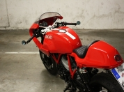 Ducati-Sport-1000s-Umbau-Caferacer-015