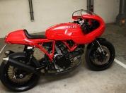 Ducati-Sport-1000s-Umbau-Caferacer-016