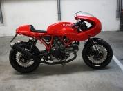 Ducati-Sport-1000s-Umbau-Caferacer-017