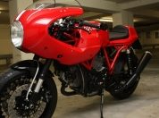 Ducati-Sport-1000s-Umbau-Caferacer-020