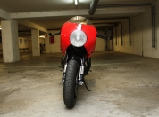 Ducati-Sport-1000s-Umbau-Caferacer-022