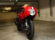 Ducati-Sport-1000s-Umbau-Caferacer-023