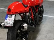 Ducati-Sport-1000s-Umbau-Caferacer-024
