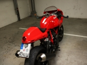 Ducati-Sport-1000s-Umbau-Caferacer-025