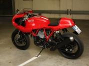 Ducati-Sport-1000s-Umbau-Caferacer-026