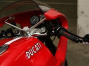 Ducati-Sport-1000s-Umbau-Caferacer-029