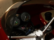 Ducati-Sport-1000s-Umbau-Caferacer-032