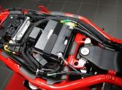 Ducati-Sport-1000s-tuning-004