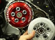 Ducati-Sport-1000s-tuning-006