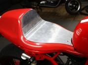 Ducati-Sport-1000s-tuning-010