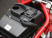Ducati-Sport-1000s-tuning-016