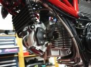 Ducati-Sport-1000s-tuning-017