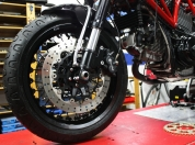 Ducati-Sport-1000s-tuning-019