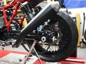 Ducati-Sport-1000s-tuning-020