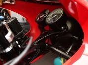 Ducati-Sport-1000s-tuning-023