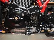 Ducati-Sport-1000s-tuning-028