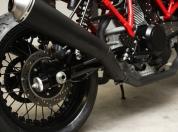 Ducati-Sport-1000s-tuning-029